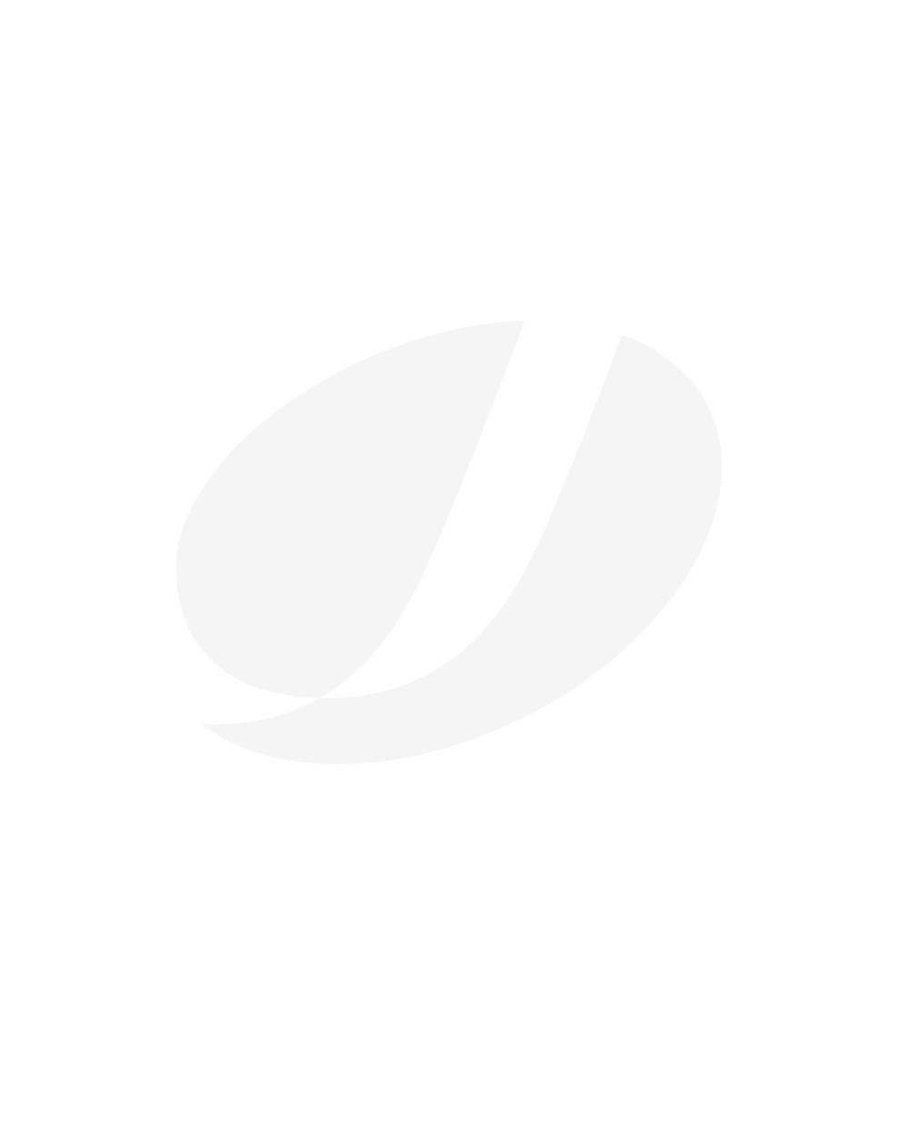 Star Logo Crop Pant - VARADAY